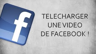 Comment telecharger un video de Facebook ou de Youtube avec IDM