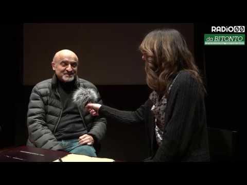 Abbiamo incontrato gli attori Valentina Lodovini e Ivano Marescotti