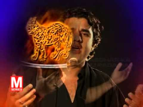 ali ali ali ali ali safdar maulai ...mp india;s best noha khwan thumbnail
