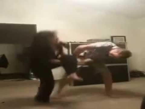 "scott hoying ""sneezing"" from YouTube · Duration:  27 seconds"