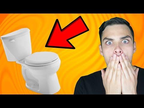 Порно Фото Молоденьких В Туалете