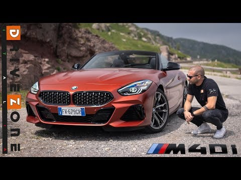 bmw-z4-2019-|-smoke-and-oversteer-yet?-[-test-drive-]