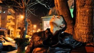 Kadir Kara ft Tulhak - Hayaller gibi