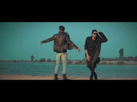 No Makeup Bilal Saeed Ft Bohemia Remix By...