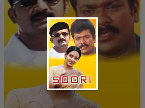 Soori Latest Tamil Full Movie || Vignesh,...