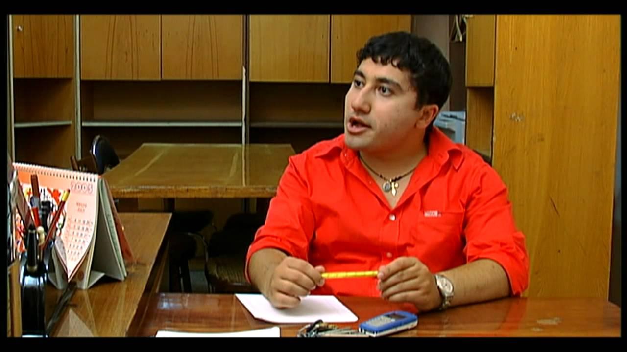 Kargin haghordum sketch 252 hayko mko youtube publicscrutiny Choice Image
