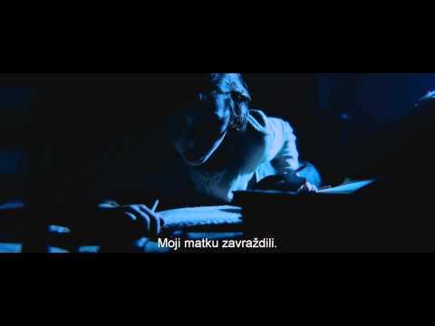 BontonfilmCZ
