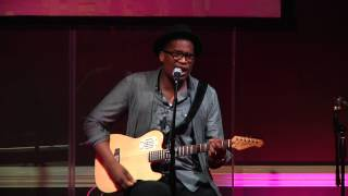 KJ SCRIVEN UNPLUGGED || Live at Worship and Soul || @KJSCRIVEN @UNPLUGGEDCLT