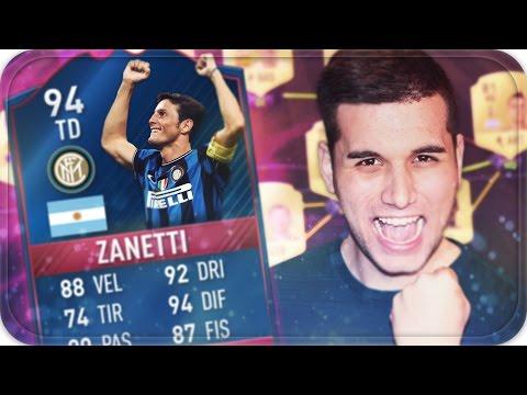 LA SQUADRA DELLE BANDIERE!!! ► FIFA 17 THE MOST LOYAL TEAM CHALLENGE! [SePPi] ᴴᴰ