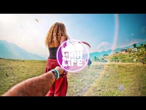 M83 - Outro (Praun Remix)