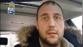 видео Краткий обзор Volvo ХС 90