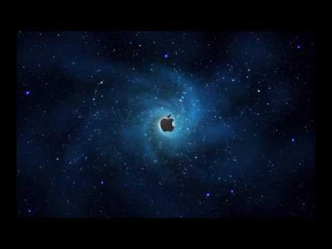 Burn it Down  Ringtone iPhone 7