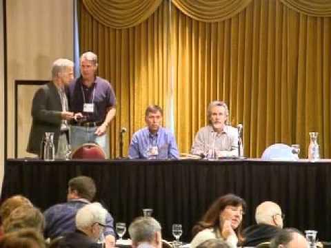 SSE Talks - Free Energy, Vacuum Energy, LENR, 2nd Law - Moddel, Rauen, Haisch, Sheehan