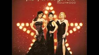 True Love - The Puppini Sisters - Hollywood