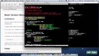 Node.js Infrastructure: Part 2