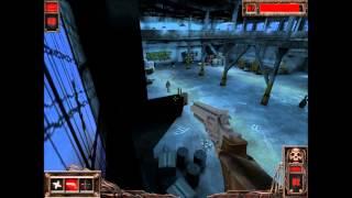 Gagyi Computer Games:Dark Vampires