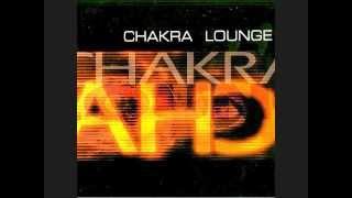 No Noise - Karma Shabda