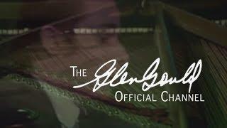 Glenn Gould - Bach, Prelude & Fugue XXII in B-flat minor: Fuga (OFFICIAL) thumbnail