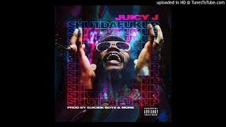 Juicy J - You Know (Prod by Slim Gucci &  Suicideboy)
