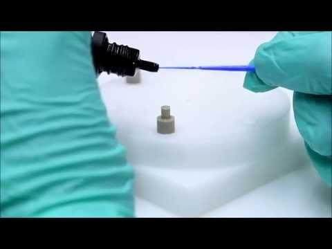 relyon plasma: piezobrush® PZ2 handheld in the medical field