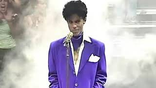 prinCe⚜️ MUSICOLOGY 2004EVER Compilation [720p]