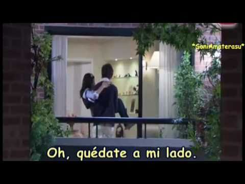Playfull Kiss OST- Pink Toniq Kiss kiss kiss sub español