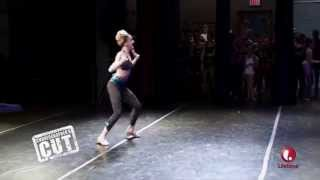 Friday Night - Chloe Lukasiak - Full Solo - You Make My Dreams Come True - Dance Moms Audio Swap