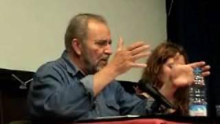 Intervención de Julio Anguita sobre la República