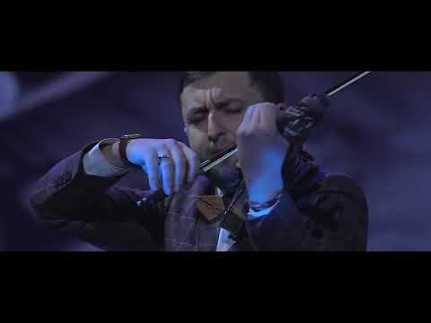 Samvel Mkhitaryan  саундтрек из фильма  Землетрясение