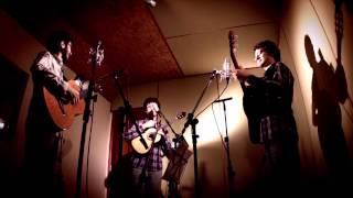 Música de Graça - Tó Brandileone, Danilo Moraes e Demetrius Lulo - Vai por mim