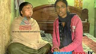 Akalangalile India - Akalangalile India - Acid attack against women :  Akalangalile India 6th Feb 2014  Part 2