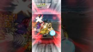 Ninja Silica & Ninja Asuna vs Guld