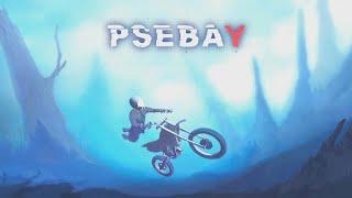 [link] psebay mod the Moto stunt game