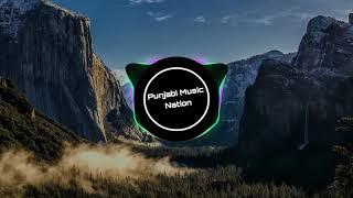 Tik Tok Ladi Singh Desi Routz Bass Boosted Song New Punjabi Song 2019