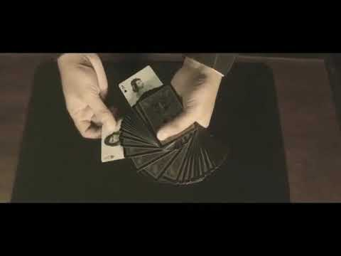 [한정판]마리아오자와카드_Maria Ozawa Playing Cards