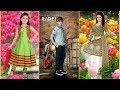 Ek click mein apne photo ka background kaise change kare || how to change photo background