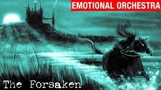The Forsaken - myuu