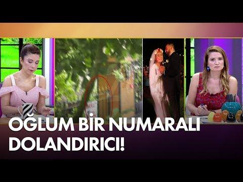 Murat Akıncı'nın öz babası çileden çıktı, demediğini bırakmadı!