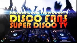 Spoldzielnia GS   Jak Zyc Panie Premierze Super Disco TV