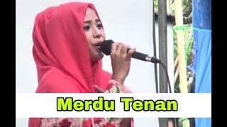 Wafiq Azizah - Teman sejati bareng may devi takdut (lokasi pule kebonsari borobudur magelang)