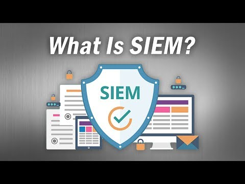 The 25 Best Security Analytics and SIEM Platforms for 2018