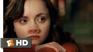 Penelope (5/12) Movie CLIP - He'll Be Back (2006) HD