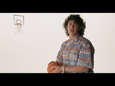 Hobo Johnson - Father (Official Video)