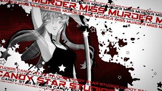 Video 「C★S」Miss Murder ✝ Halloween ᴹᴱᴾ download MP3, 3GP, MP4, WEBM, AVI, FLV Agustus 2018