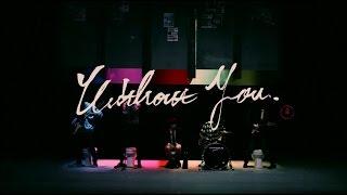 夜の本気ダンス - Without You