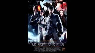 Le septième fils - Gari & Durz vont au cinéma