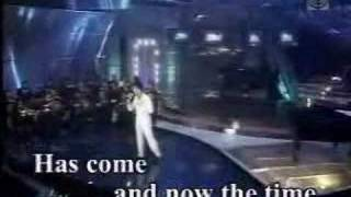 This Is The Moment ( Erik Santos )