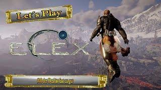 Let´s Play Elex #40 der Deal ist fast zu gut [Ger] [HD]