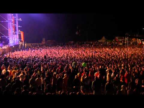 Woodstock 2012 - ulewa, tłumy, noc from YouTube · Duration:  2 minutes 9 seconds