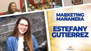 ¿Como Vender Más? - Estefany Gutiérrez